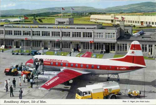 Ronaldsway Front 001