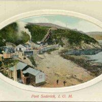 Port Soderick Front 001