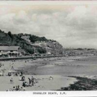 Shanklin Front 008