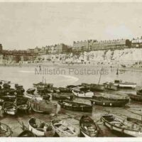 Broadstairs Front 001