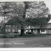 Dunchurch Front 001