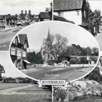 Riverhead Front 001