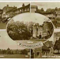 Tonbridge Front 001