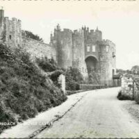 Dover Front 001