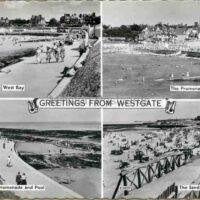 Westgate Front 001