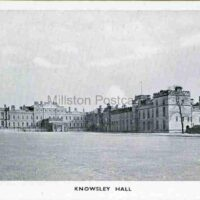 Knowsley Front 002