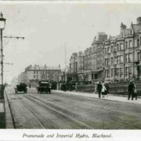 Blackpool Front 002