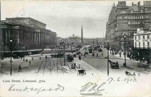 Liverpool Front 002