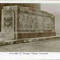 Liverpool Front 004
