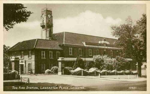 Leicester Front 006