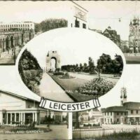 Leicester Front 007