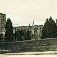 Alnwick Front 002