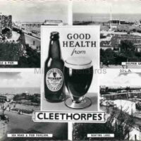 Cleethorpes Front 001
