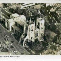 Kings Lynn Front 001