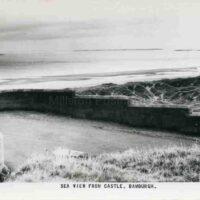 Bamburgh Front 002