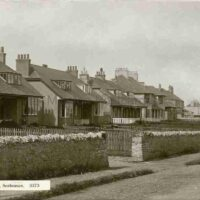 Seahouses Front 003