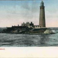 Whitley Bay Front 005