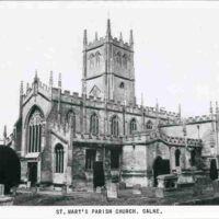 Calne Front 001