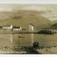 Corpach Front 001