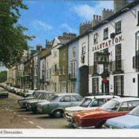 Doncaster Front 004