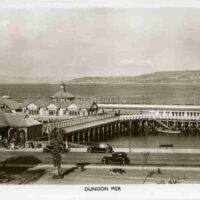 Dunoon Front 005