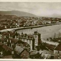 Dunoon Front 006