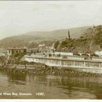 Dunoon Front 008