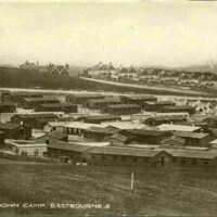 Eastbourne Front 003