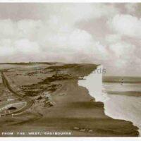 Eastbourne Front 007