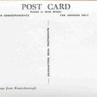 Knaresborough Back 003