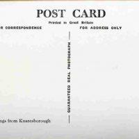 Knaresborough Back 004