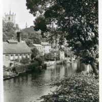 Knaresborough Front 005