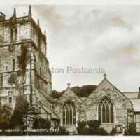 Oswestry Front 001