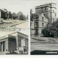 Sheffield Front 002