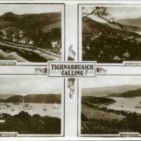 Tighnabruaich Front 002