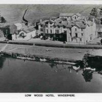 Windermere Front 002