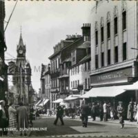 Dunfermline Front 001