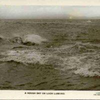 Loch Lomond Front 001