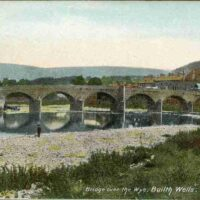 Builth Wells Front 002