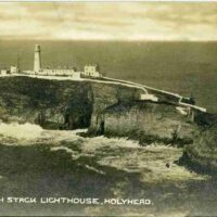 Holyhead Front 004