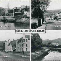 Kilpatrick Front 001