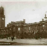 South Shields Front 002