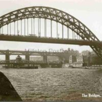 Newcastle Front 006