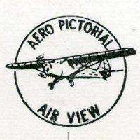 AERO PICTORIAL