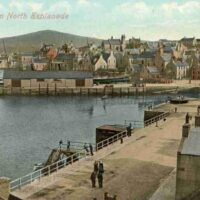 Shetland Front 002