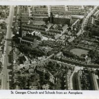 Stockport Front 001