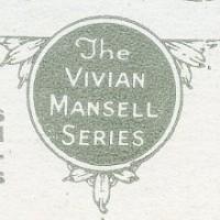 VIVIAN MANSELL