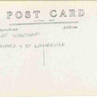 Waltham Back 001