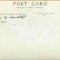 Lowestoft Back 001