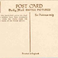Daily Mail Back 005